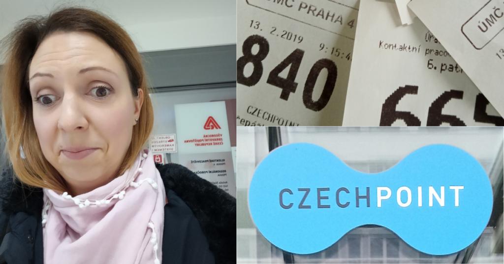 Polacy w Czechach