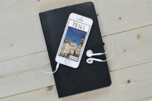 Ewelina-Knotek-ebook-audio-przewodnik-po-Pradze